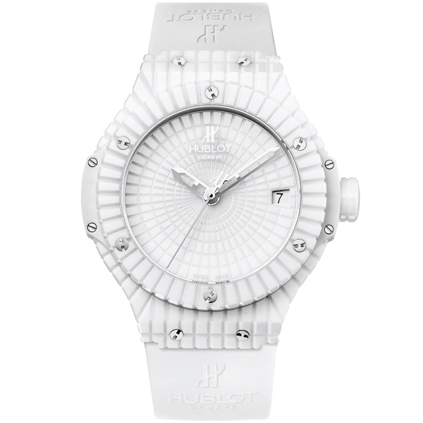 hublot/BIG-BANG-CAVIAR-WHITE.jpg