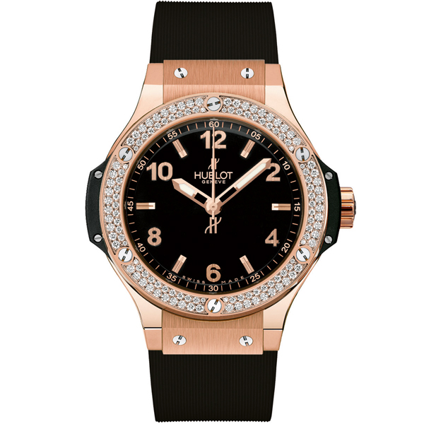 hublot/BIG-BANG-GOLD-DIAMONDS-361.PX.1280.RX.1104.jpg