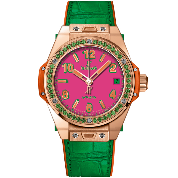 hublot/BIG-BANG-ONE-CLICK-POP-ART-KING-GOLD-APPLE-ALLIGATORE-VERDE.jpg