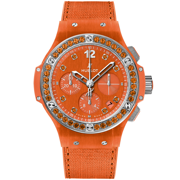 hublot/BIG-BANG-ORANGE-LINEN.jpg