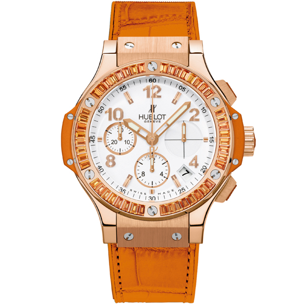 hublot/BIG-BANG-ORANGE.jpg