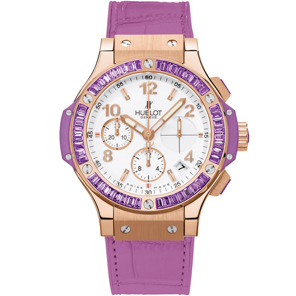 hublot/BIG-BANG-PURPLE.jpg