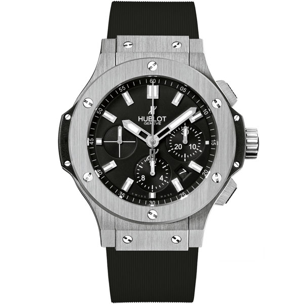 hublot/BIG-BANG-STEEL-301.SX.1170.RX.jpg