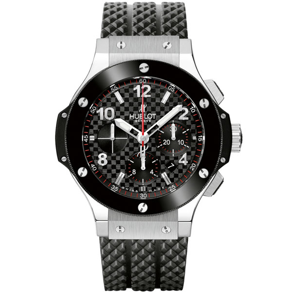 hublot/BIG-BANG-STEEL-CERAMIC-301.SB.131.RX.jpg
