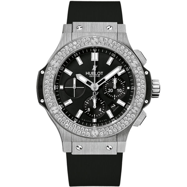 hublot/BIG-BANG-STEEL-DIAMONDS-301.SX.1170.RX.1104.jpg