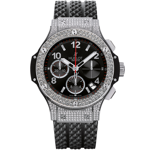 hublot/BIG-BANG-STEEL-PAVE-342.SX.130.RX.174.jpg