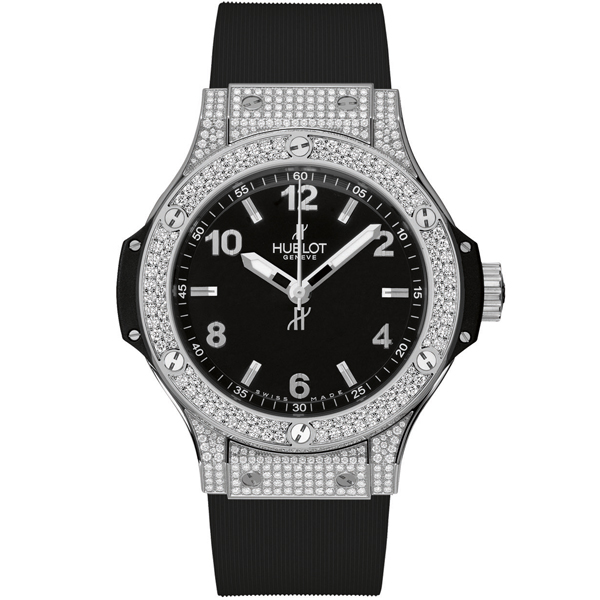hublot/BIG-BANG-STEEL-PAVE-361.SX.1270.RX.1704.jpg