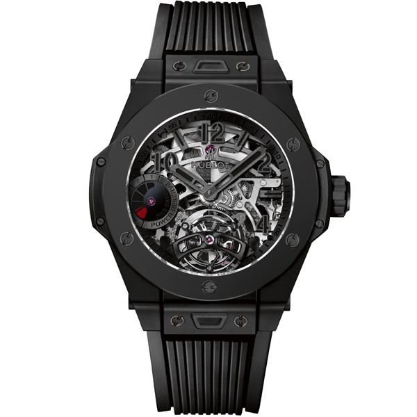 hublot/BIG-BANG-TOURBILLON-POWER-RESERVE-5-DAYS-ALL-BLACK.jpg