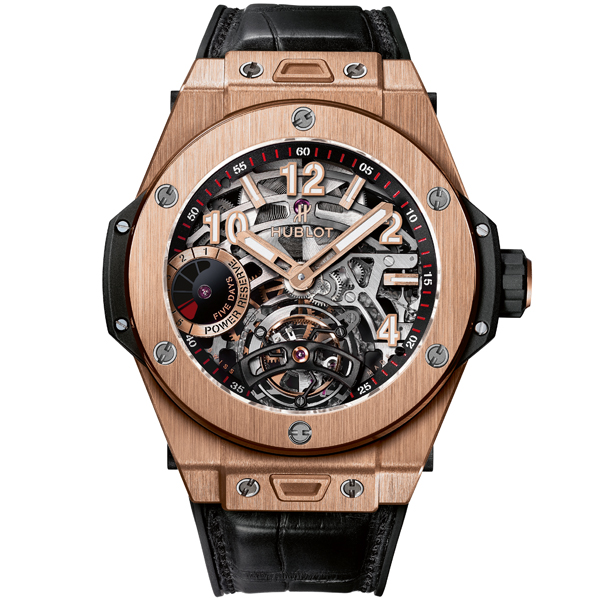 hublot/BIG-BANG-TOURBILLON-POWER-RESERVE-5-DAYS-KING-GOLD.jpg