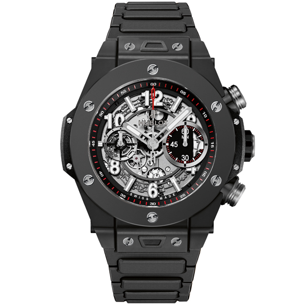 hublot/BIG-BANG-UNICO-BLACK-MAGIC-BRACELET.jpg