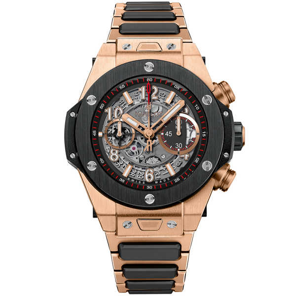 hublot/BIG-BANG-UNICO-KING-GOLD-CERAMIC-BRACELET.jpg