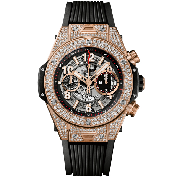 hublot/BIG-BANG-UNICO-KING-GOLD-PAVE.jpg
