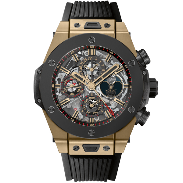 hublot/BIG-BANG-UNICO-PERPETUAL-CALENDAR-MAGIC-GOLD-CERAMIC.jpg