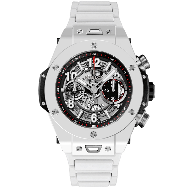 hublot/BIG-BANG-UNICO-WHITE-CERAMIC-BRACELET.jpg