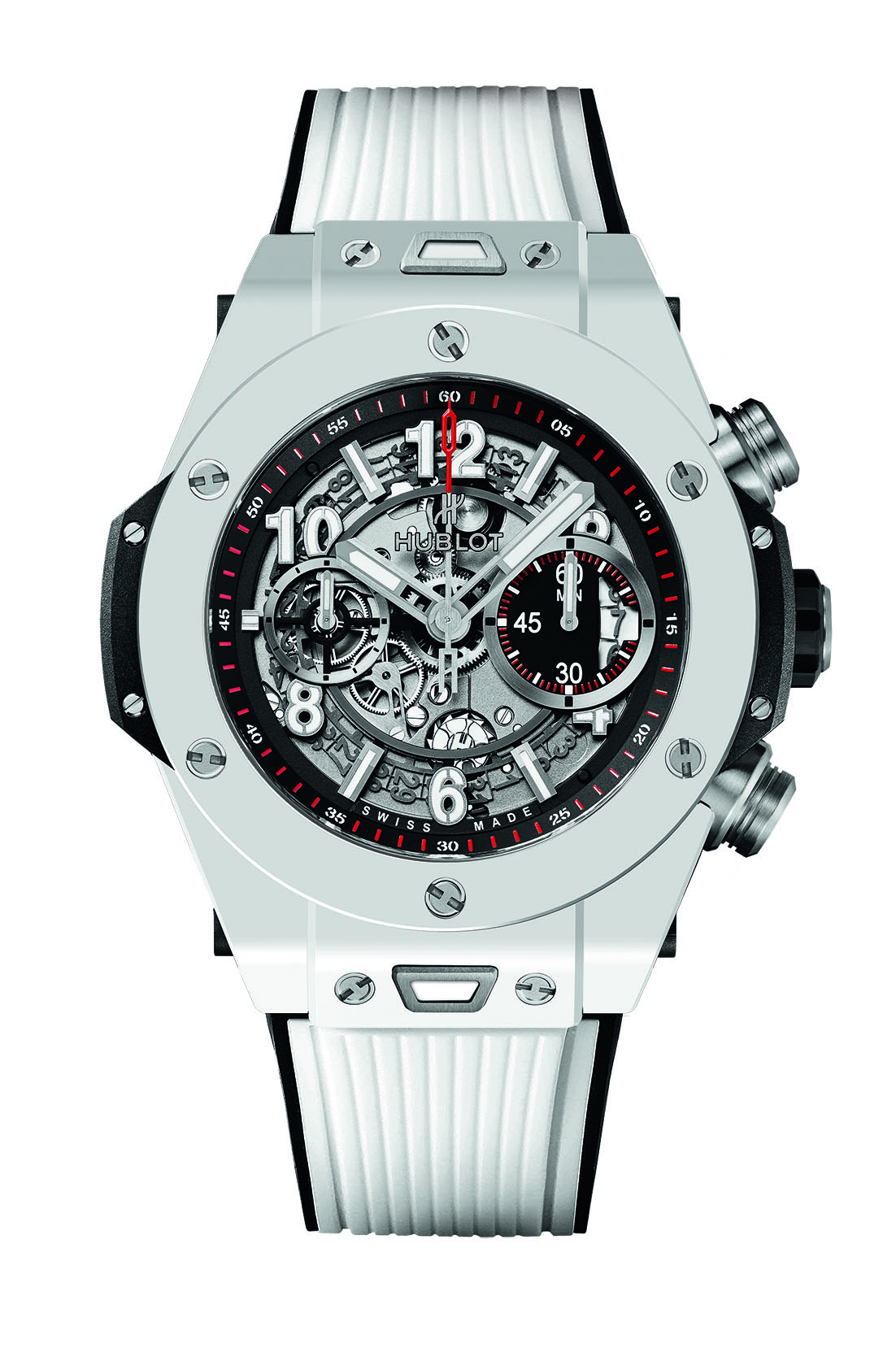 hublot/BIG-BANG-UNICO-WHITE-CERAMIC.jpg