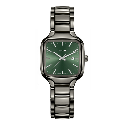 Orologi True Square Rado