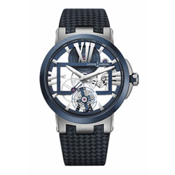 Orologi Ulysse Nardin Executive