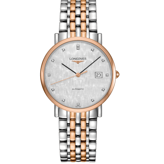 longines/the_longines_elegant_collection-L4.810.5.77.7.jpg