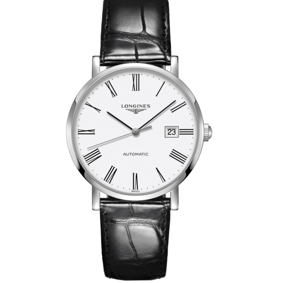 longines/the_longines_elegant_collection-L4.910.4.11.2.jpg