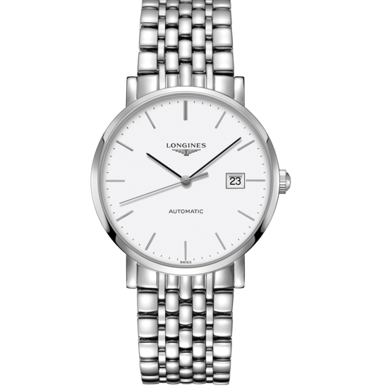 longines/the_longines_elegant_collection-L4.910.4.12.6.jpg