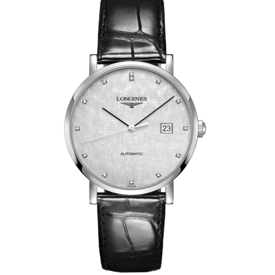 longines/the_longines_elegant_collection-L4.910.4.77.2.jpg