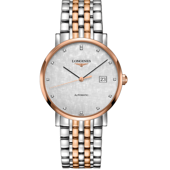longines/the_longines_elegant_collection-L4.910.5.77.7.jpg
