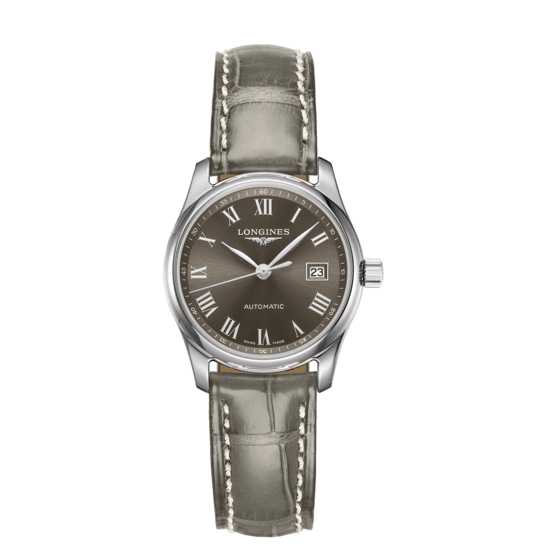 longines/the_longines_master_collection-L2.257.4.71.3.jpg