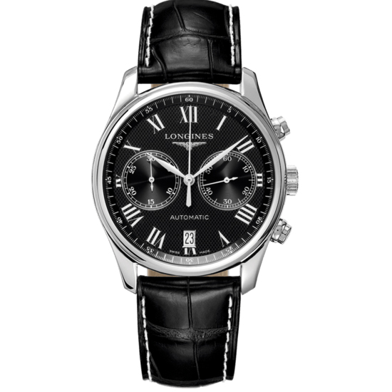 longines/the_longines_master_collection-L2.629.4.51.7.jpg