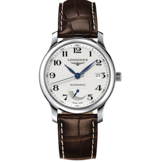 longines/the_longines_master_collection-L2.708.4.78.3.jpg