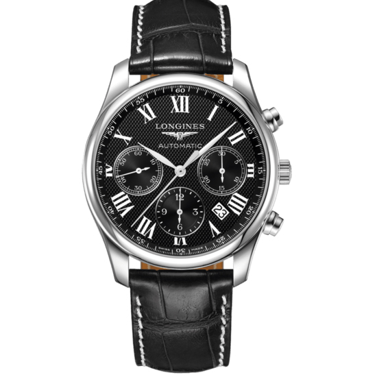 longines/the_longines_master_collection-L2.759.4.51.7.jpg