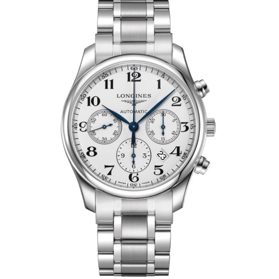 longines/the_longines_master_collection-L2.759.4.78.6.jpg