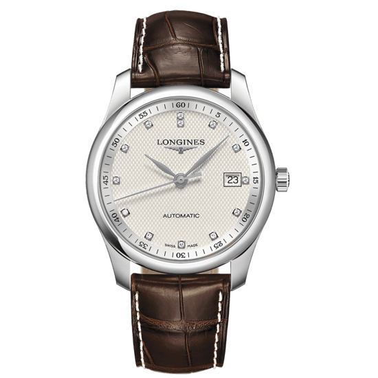 longines/the_longines_master_collection-L2.793.4.77.3.jpg