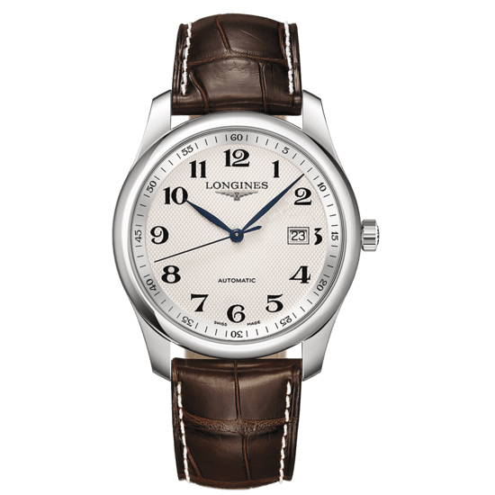 longines/the_longines_master_collection-L2.793.4.78.5.jpg