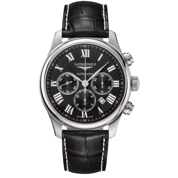 longines/the_longines_master_collection-L2.859.4.51.7.jpg