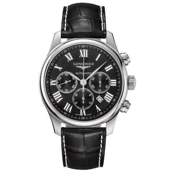 longines/the_longines_master_collection-L2.859.4.51.8.jpg