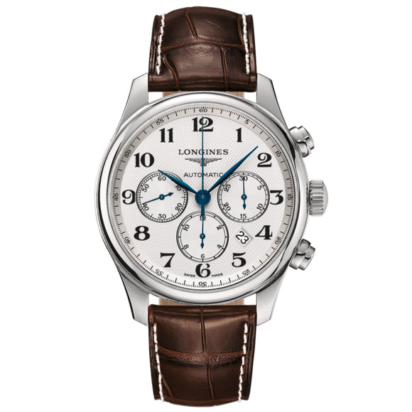longines/the_longines_master_collection-L2.859.4.78.5.jpg
