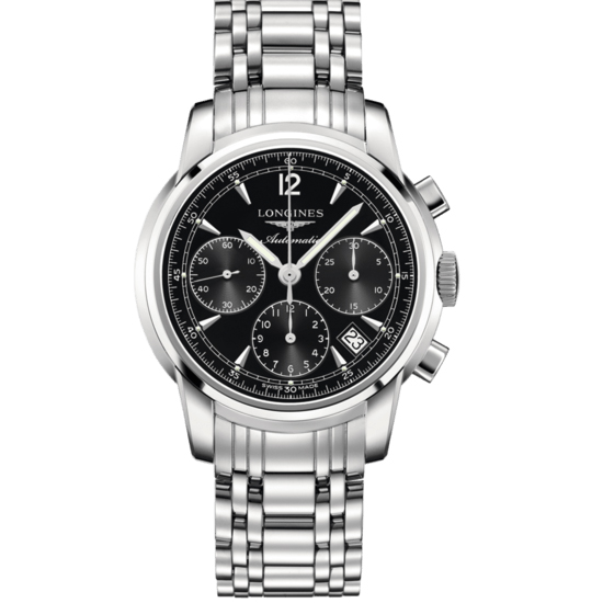 longines/the_longines_saint_imier_collection-L2.752.4.52.6.jpg