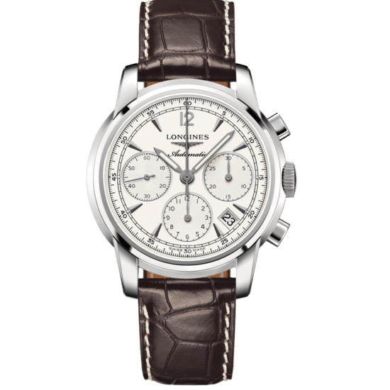 longines/the_longines_saint_imier_collection-L2.752.4.72.0.jpg