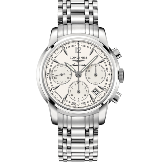 longines/the_longines_saint_imier_collection-L2.752.4.72.6.jpg