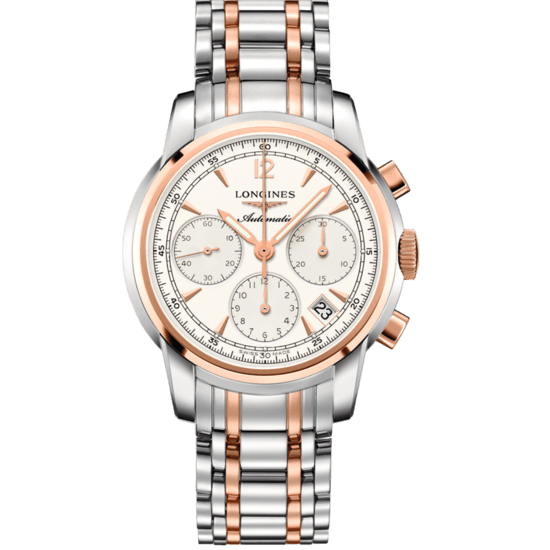 longines/the_longines_saint_imier_collection-L2.752.5.72.7.jpg