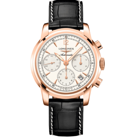 longines/the_longines_saint_imier_collection-L2.752.8.72.3.jpg