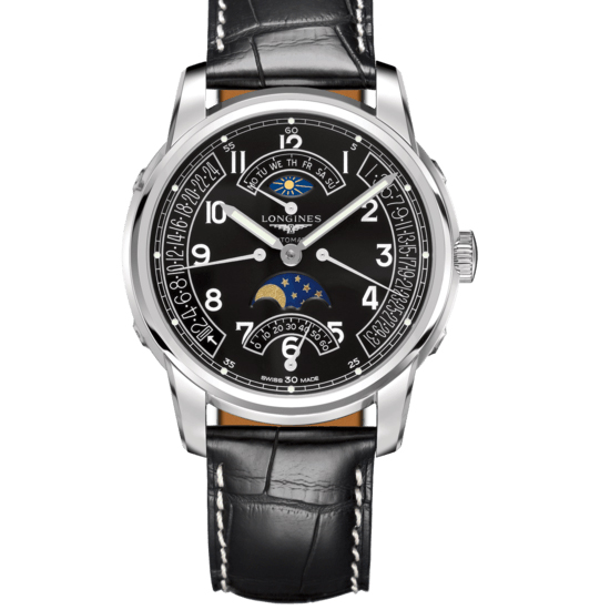 longines/the_longines_saint_imier_collection-L2.764.4.53.4.jpg