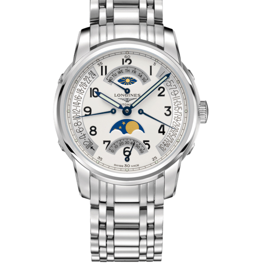 longines/the_longines_saint_imier_collection-L2.764.4.73.6.jpg