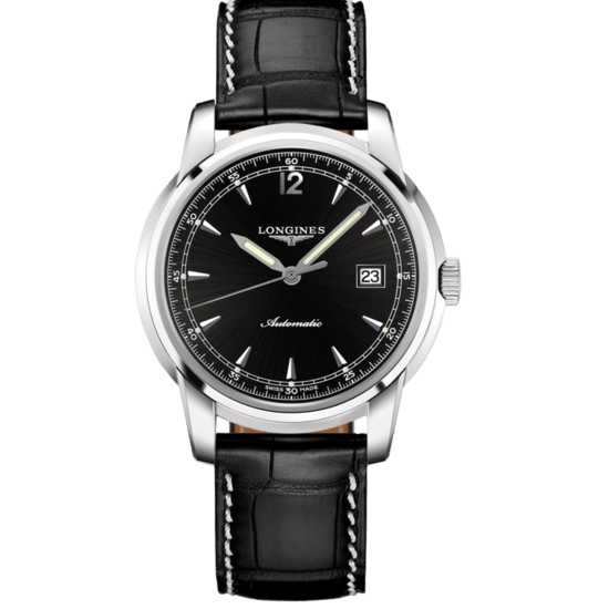 longines/the_longines_saint_imier_collection-L2.766.4.59.4.jpg