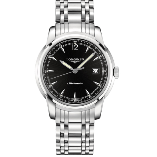 longines/the_longines_saint_imier_collection-L2.766.4.59.6.jpg