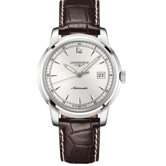 longines/the_longines_saint_imier_collection-L2.766.4.79.0.jpg
