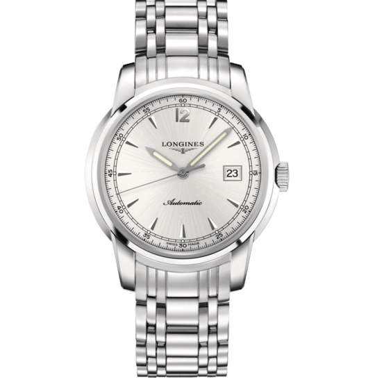 longines/the_longines_saint_imier_collection-L2.766.4.79.6.jpg