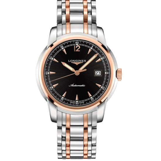 longines/the_longines_saint_imier_collection-L2.766.5.59.7.jpg