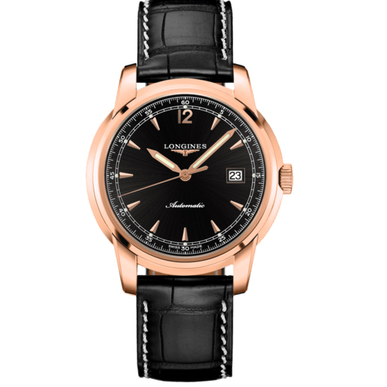 longines/the_longines_saint_imier_collection-L2.766.8.59.4.jpg