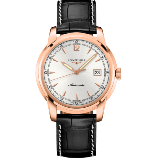 longines/the_longines_saint_imier_collection-L2.766.8.79.4.jpg